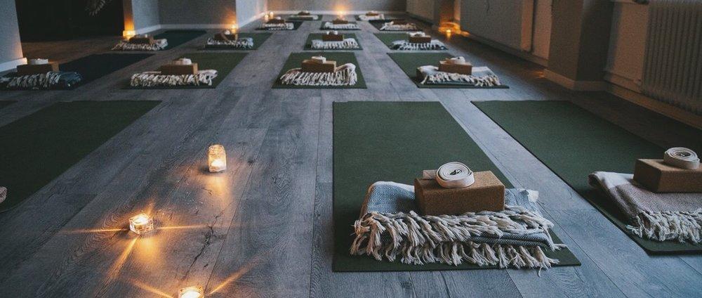 The-Yoga-Flat-København-Copenhagen-Shala