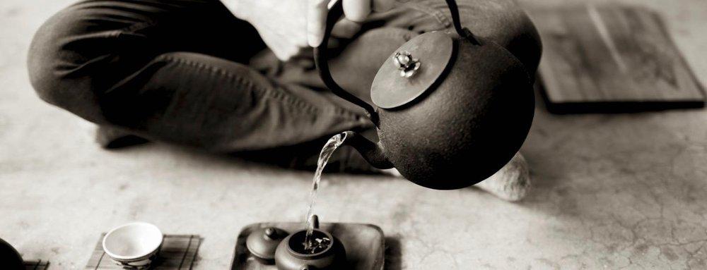 The-Yoga-Flat-Tea-Ceremony