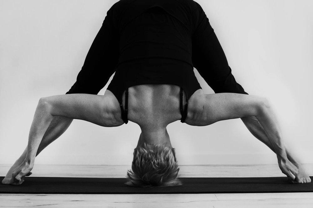 The-Yoga-Flat-Christiamshavm-København-Hanne-Konstantin