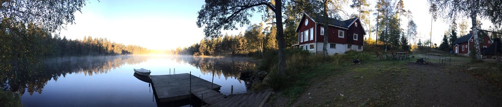 Yoga-retreat-Sweden-The-Yoge-Flat