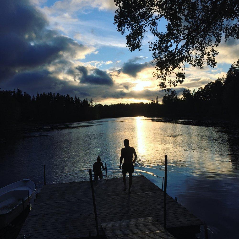 Sø og vand.jpg