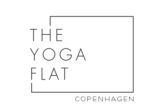 The Yoga Flat - Yoga in Copenhagen