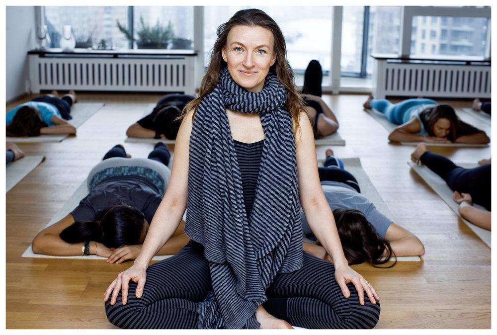 Birgitte-Gorm-Hansen-The-Yoga-Flat-Christianshavn-København