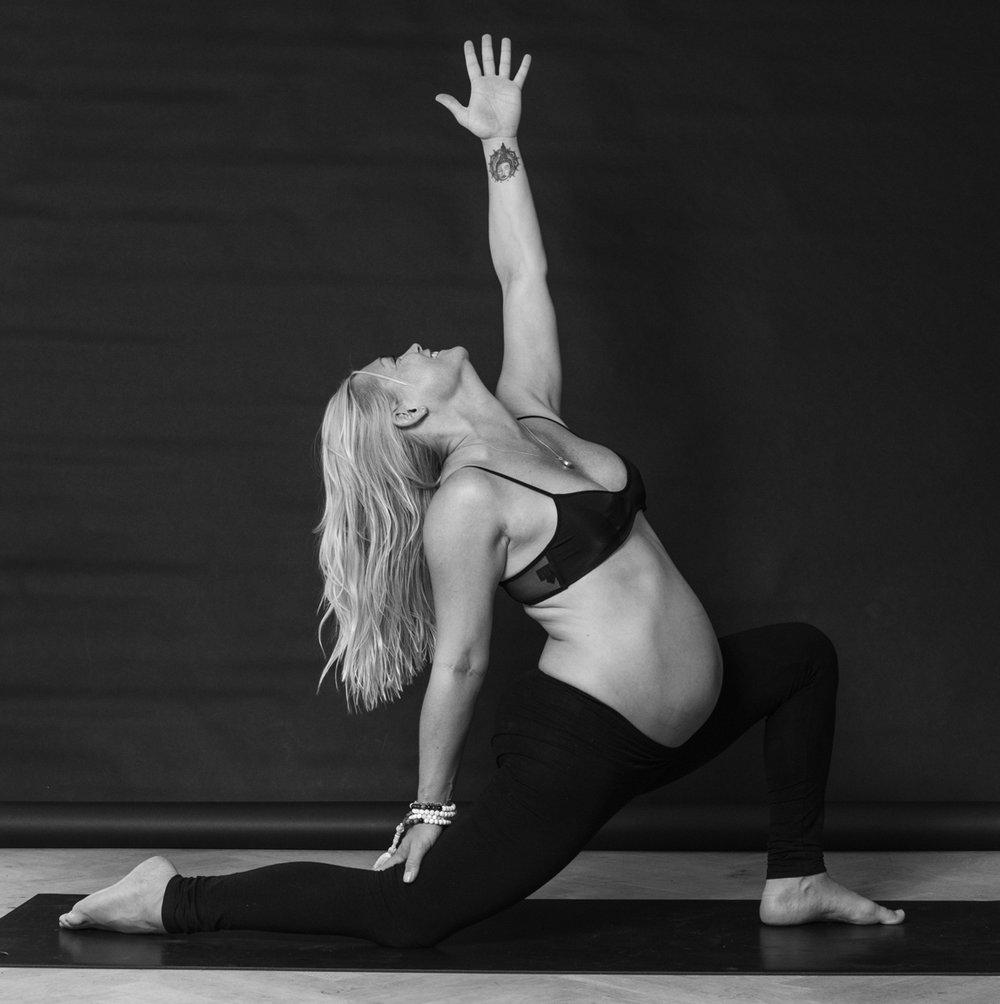 Julie-The-Yoga-Flat-København-Copenhagen-Christianshavn-Sichlau-Prenatal-gravidyoga