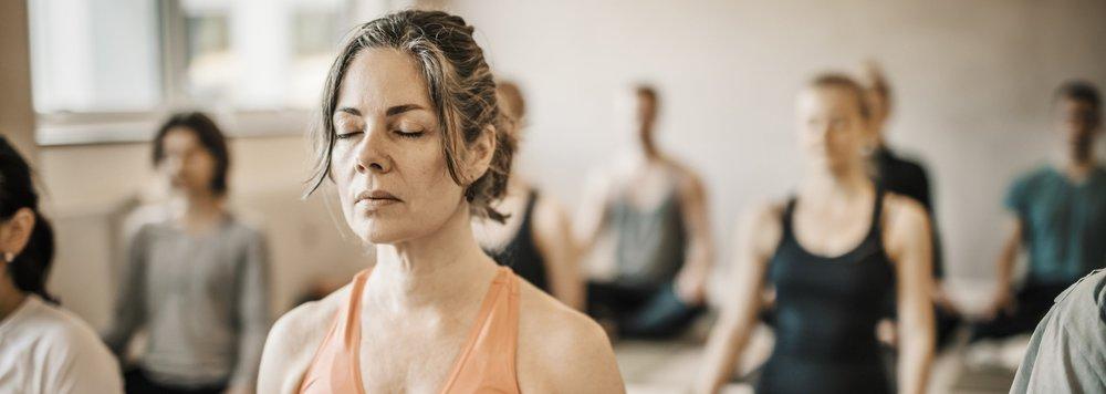 The-Yoga-Flat-Conscious-breath-breathwork-copenhagen-København-åndedrætsterapi