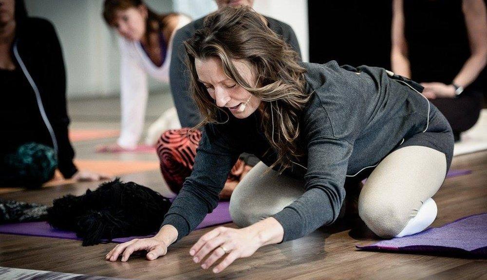 Birgitte 1.jpgBirgitte-Gorm-Hansen-The-Yoga-Flat-Teacher-training-København-Copenhagen