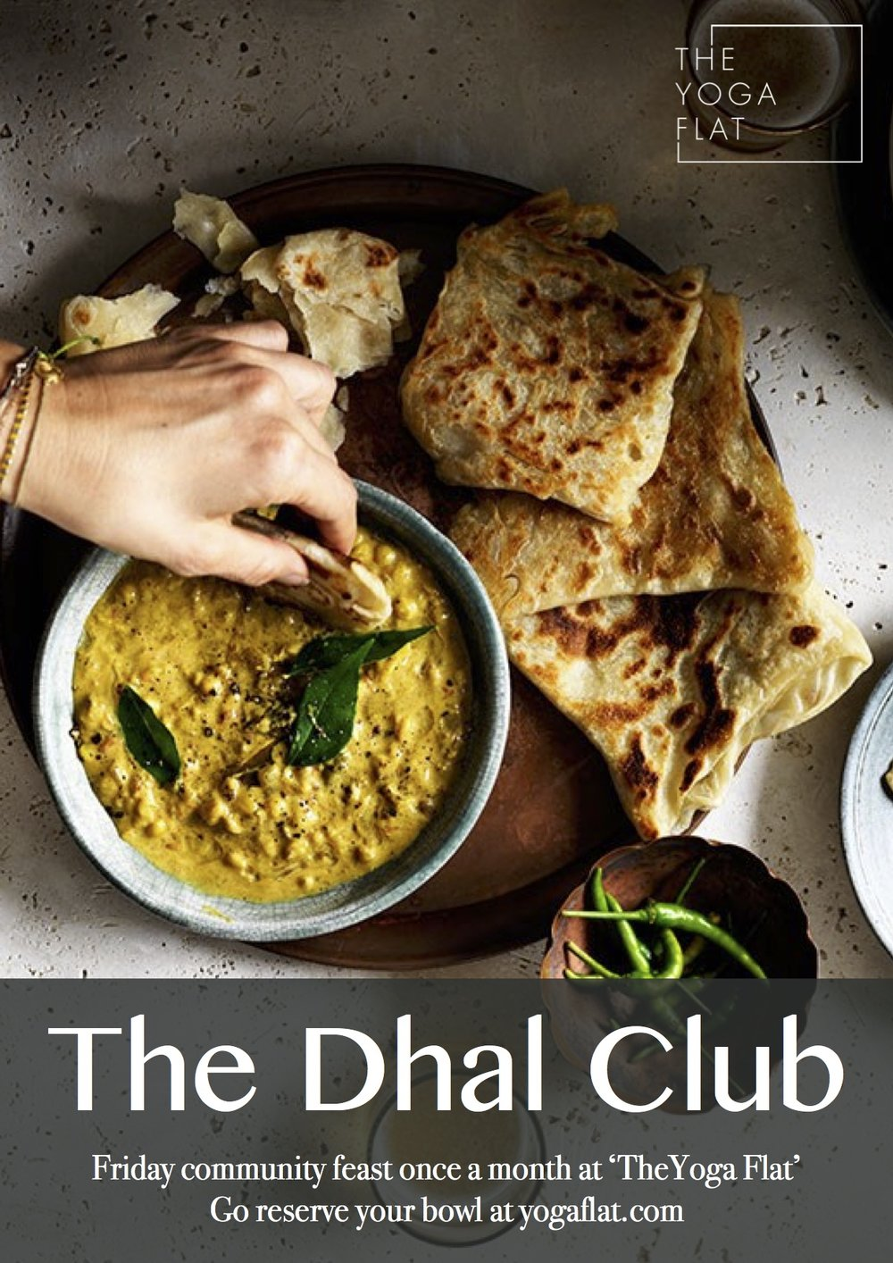 The Friday Dahl Club.jpg