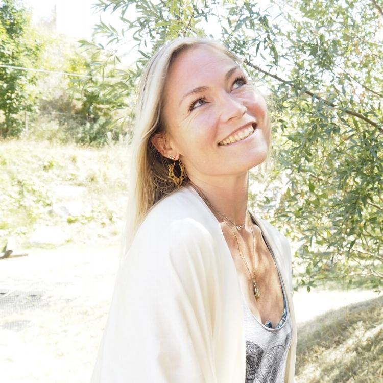 Julie-Sichlau-The-Yoga-Flat-Copenhagen.JPG