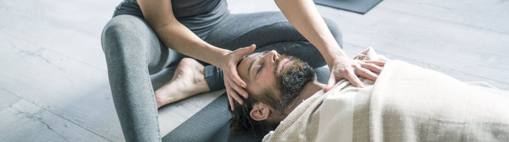 Treatment-the-yoga-flat-copenhagen-private-classes