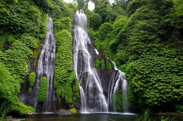 banyumala-waterfall-bali.png