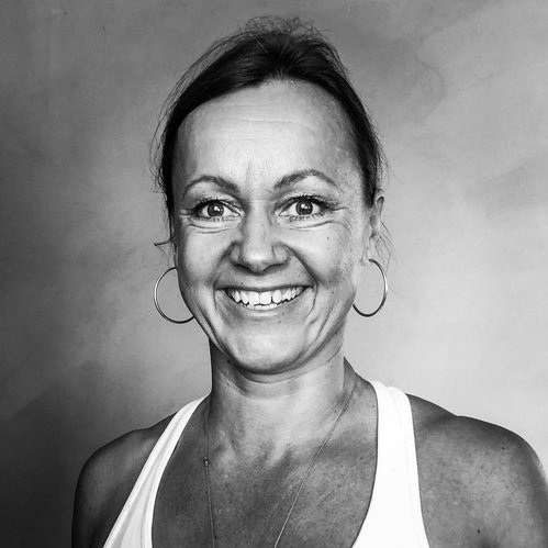 Ignite Your Light Yoga Workshop For >> Urban Retreat Ignite Your Power Shine Your Light W Jacqueline
