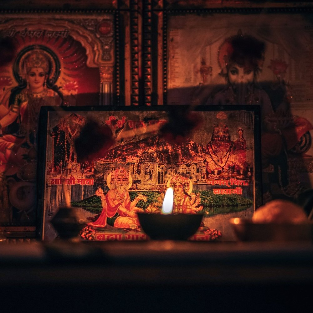 art-asia-candle-751077.jpg