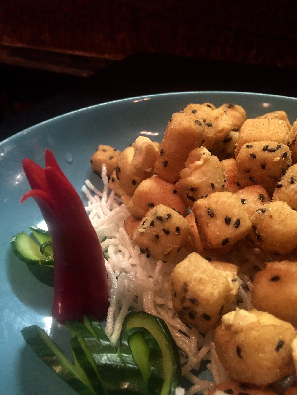 start 6 tofu.jpg