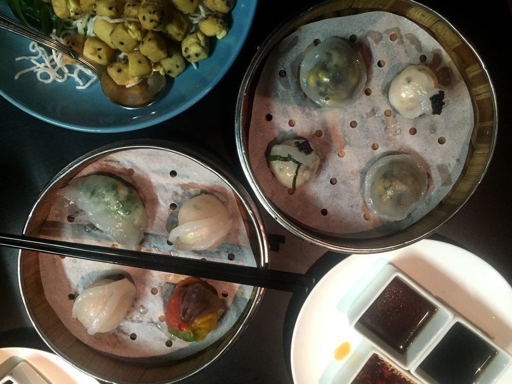 start 7 dumplings.jpg