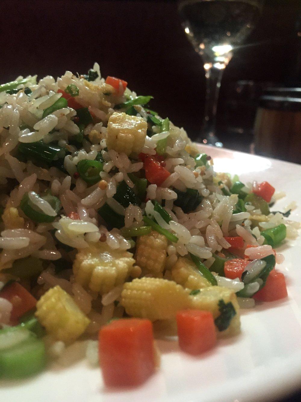 main 3 rice.jpg