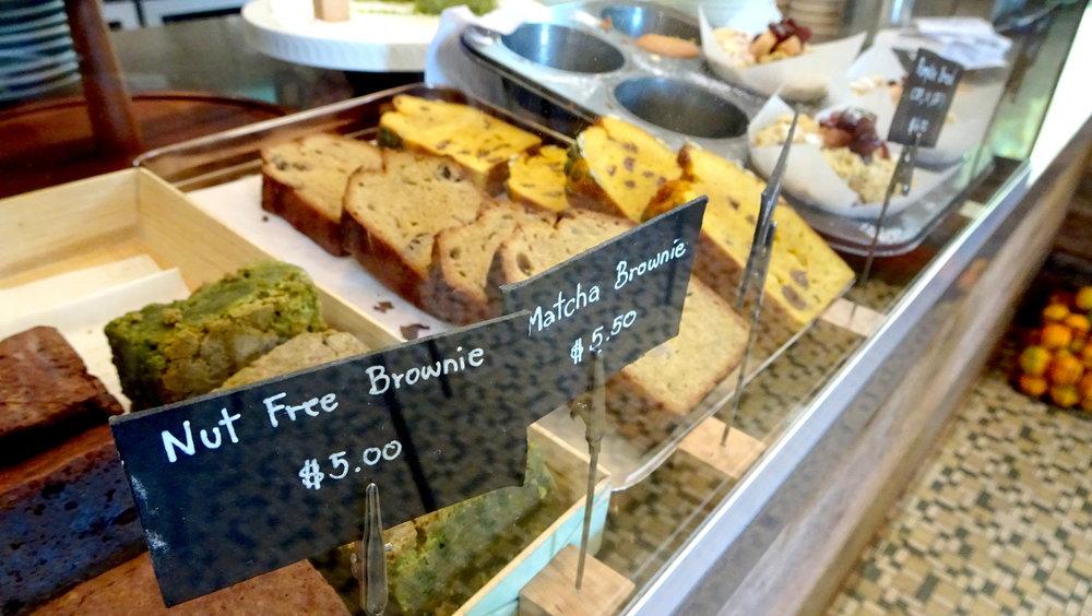 Cafe Kentaro Surry Hills Sydney Cafe Kentaro Surry Hills Sydney Macha Bakery