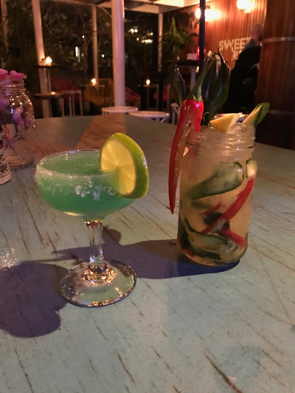 1-cocktail5.jpg