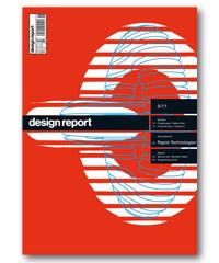 designreportcover.jpg