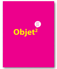 objet2.jpg