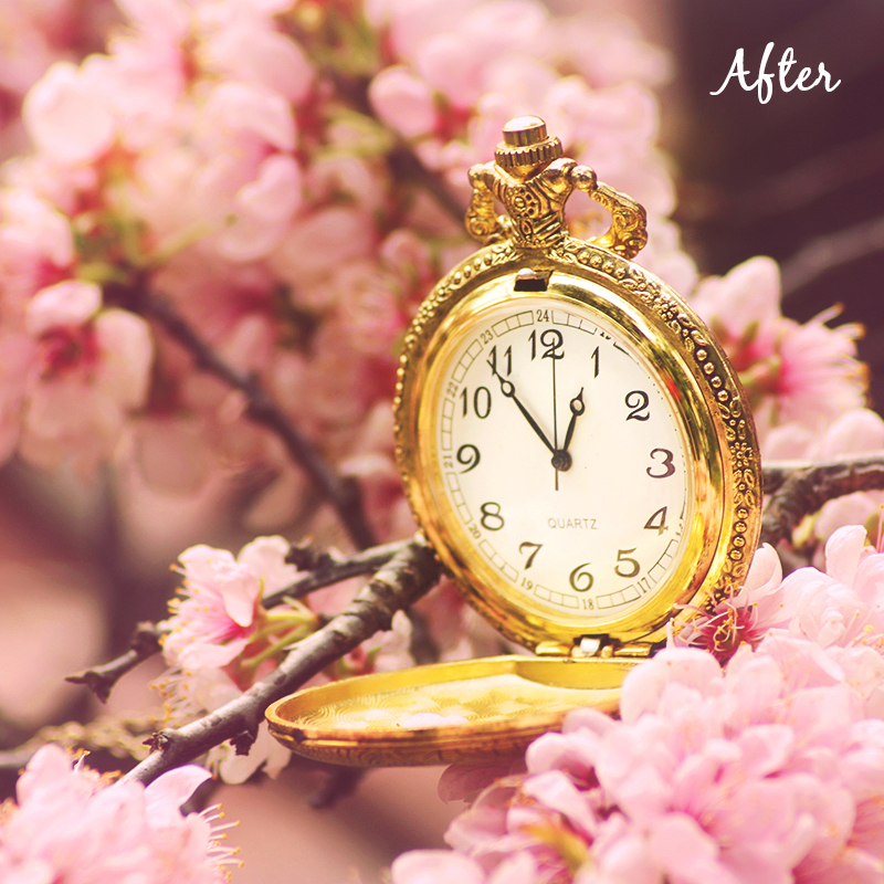 clock after.jpg