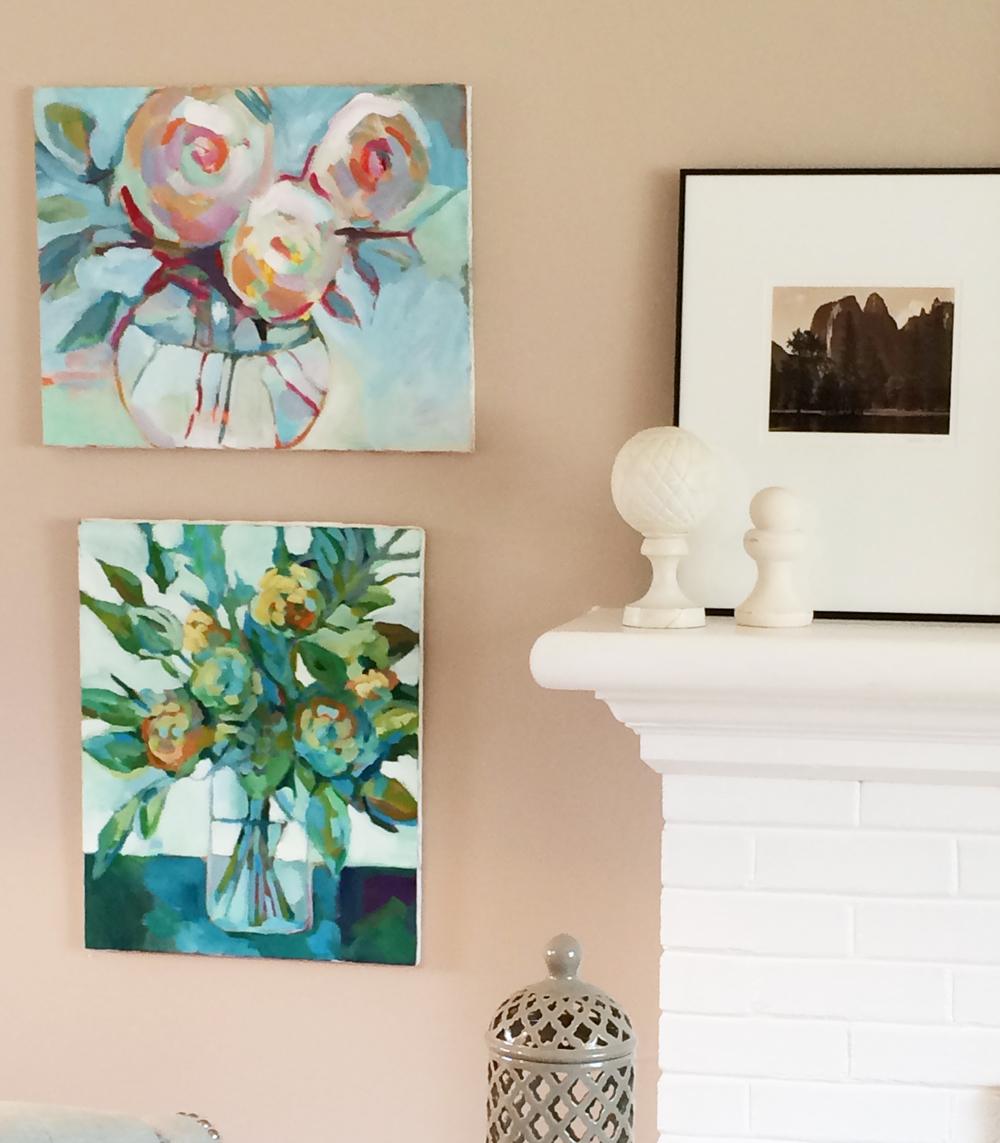 paintings detail.jpg