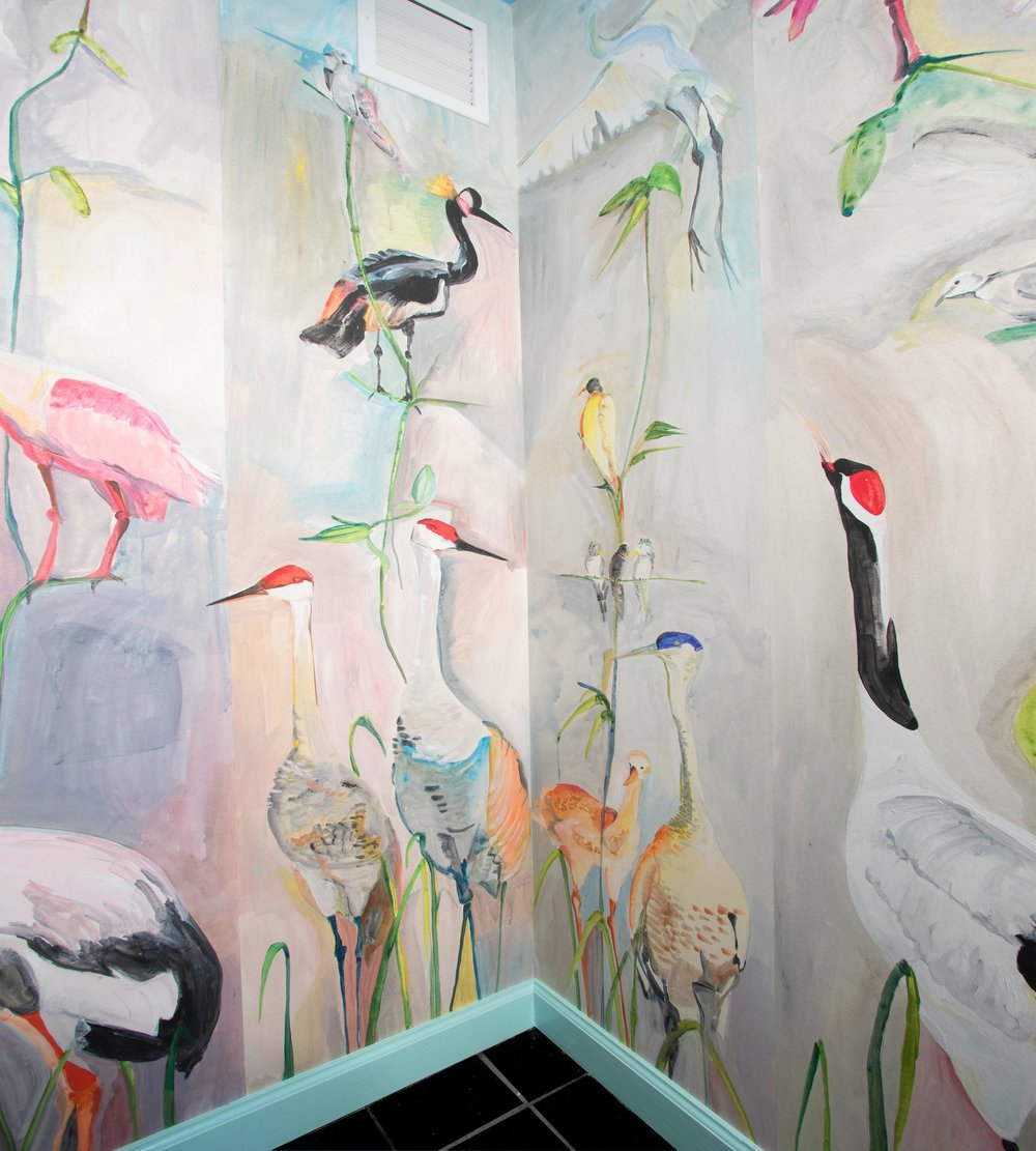 Birds-Wallpaper-Installation-13.jpg