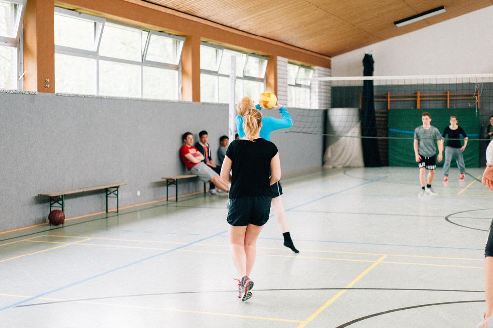 BDE-Auswahl-photocredit-anton-ahrens-2-11.jpg