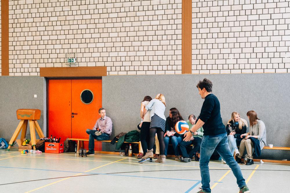 BDE-Auswahl-photocredit-anton-ahrens-7667.jpg