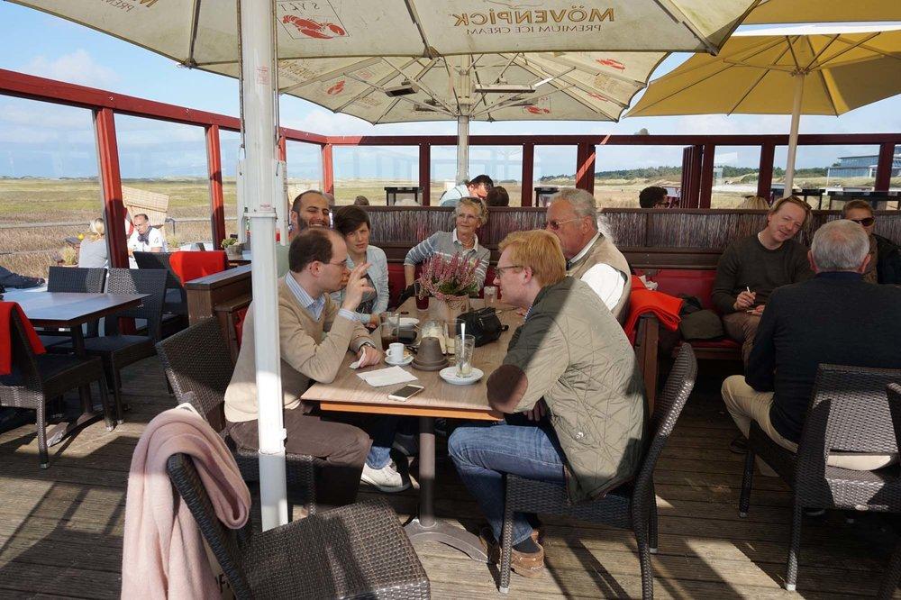 BDE-Treffen-2017-00715-75-Copyrights-Anton-Ahrens.jpg