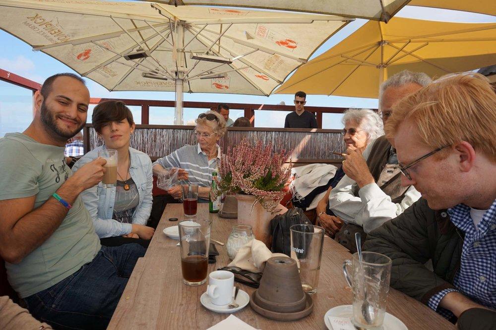 BDE-Treffen-2017-00713-73-Copyrights-Anton-Ahrens.jpg