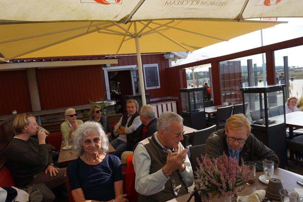 BDE-Treffen-2017-00712-72-Copyrights-Anton-Ahrens.jpg