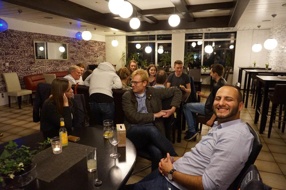 BDE-Treffen-2017-00686-66-Copyrights-Anton-Ahrens.jpg