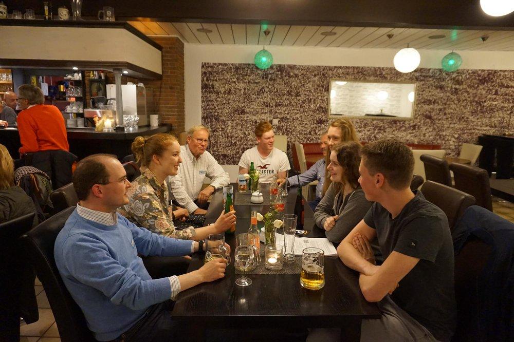 BDE-Treffen-2017-00683-64-Copyrights-Anton-Ahrens.jpg