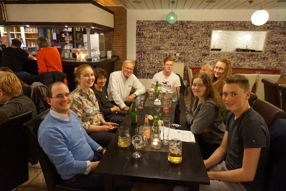 BDE-Treffen-2017-00681-63-Copyrights-Anton-Ahrens.jpg