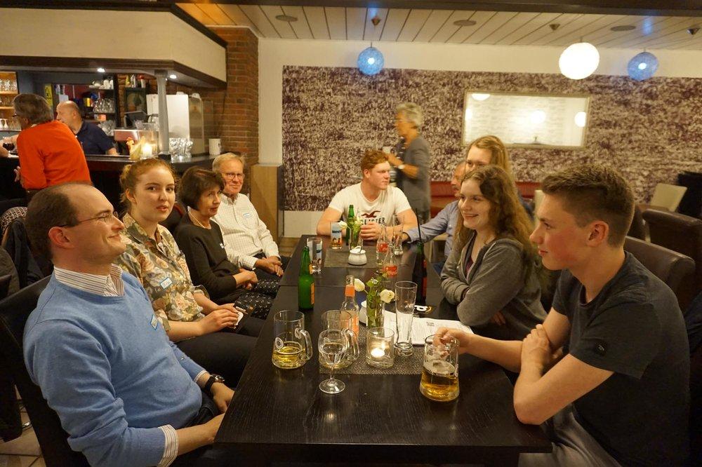 BDE-Treffen-2017-00679-62-Copyrights-Anton-Ahrens.jpg