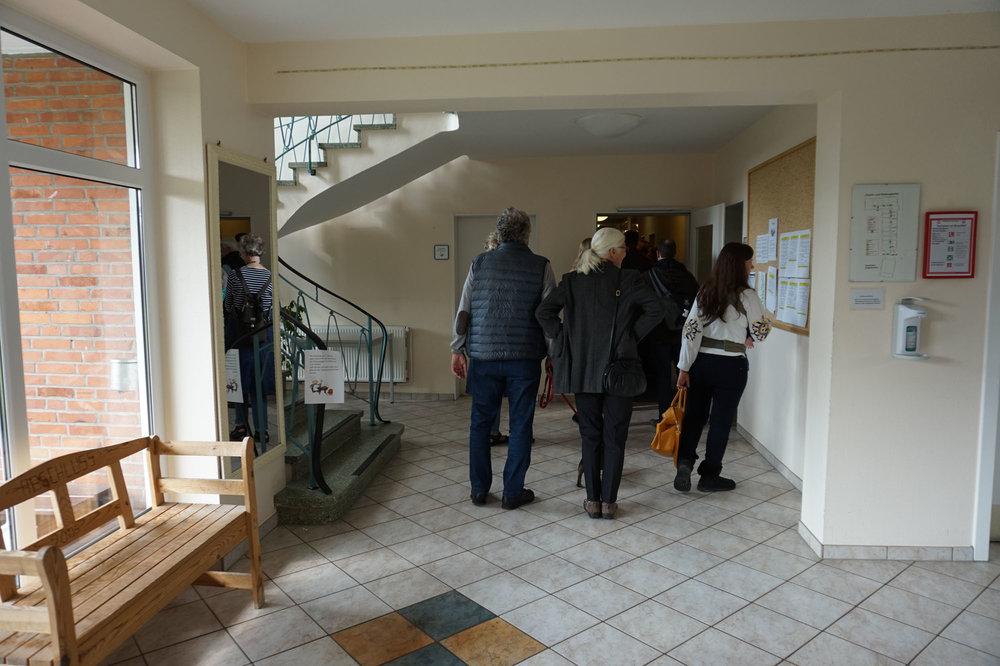 BDE-Treffen-2017-00645-46-Copyrights-Anton-Ahrens.jpg