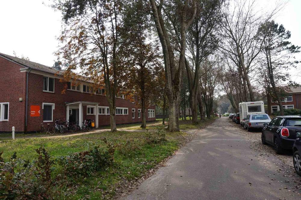 BDE-Treffen-2017-00635-37-Copyrights-Anton-Ahrens.jpg