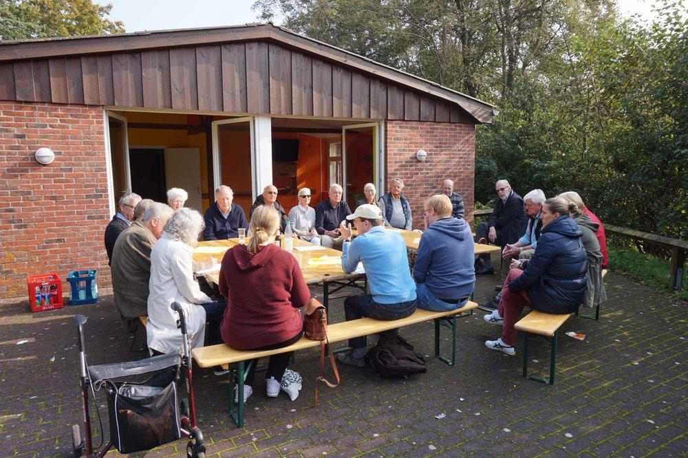 BDE-Treffen-2017-00625-31-Copyrights-Anton-Ahrens.jpg