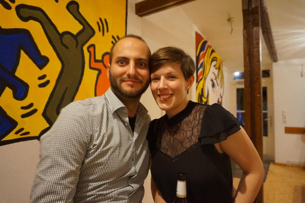 BDE-Treffen-2017-00604-22-Copyrights-Anton-Ahrens.jpg