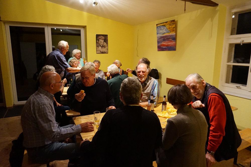 BDE-Treffen-2017-00596-19-Copyrights-Anton-Ahrens.jpg