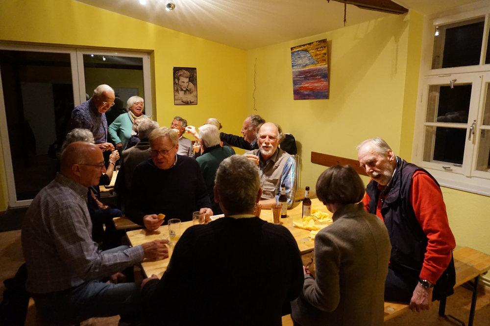 BDE-Treffen-2017-00595-18-Copyrights-Anton-Ahrens.jpg