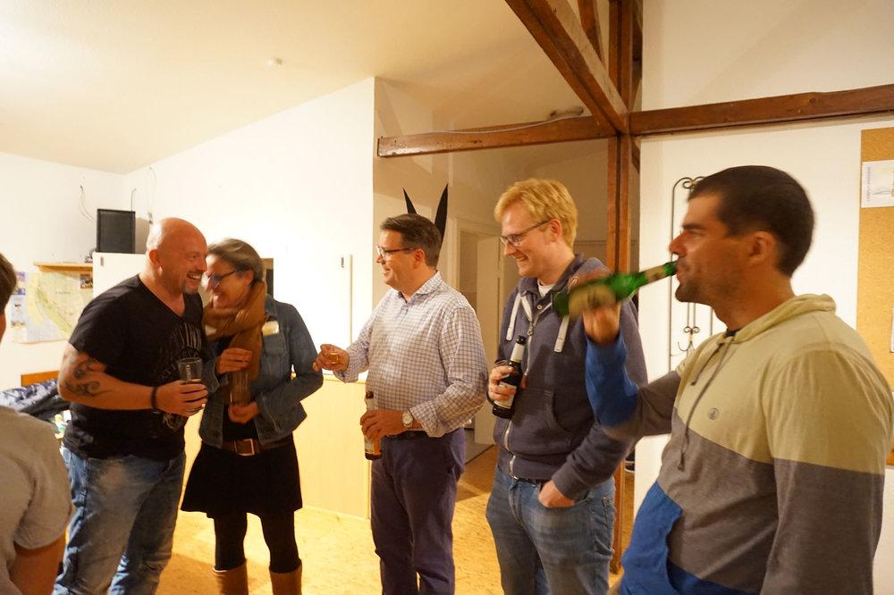 BDE-Treffen-2017-00594-17-Copyrights-Anton-Ahrens.jpg