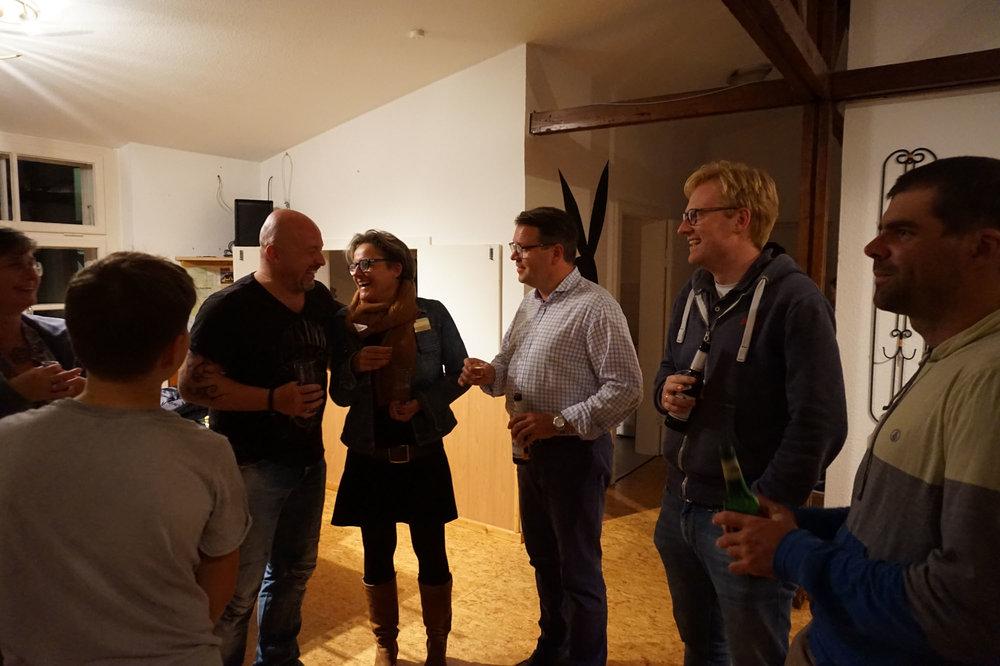 BDE-Treffen-2017-00593-16-Copyrights-Anton-Ahrens.jpg
