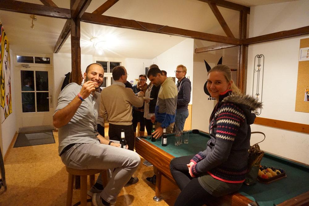 BDE-Treffen-2017-00590-14-Copyrights-Anton-Ahrens.jpg