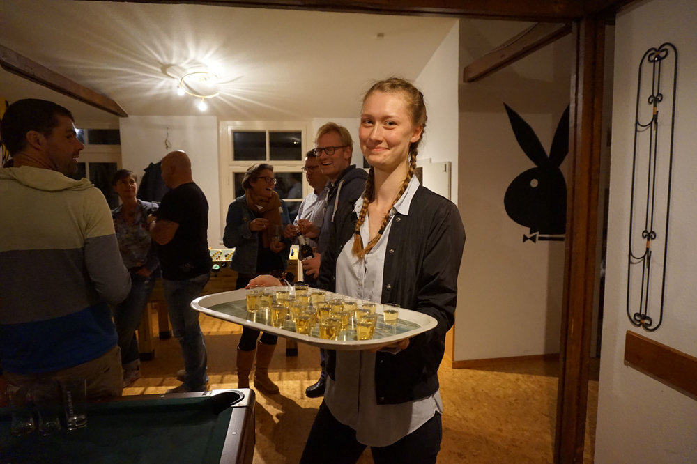 BDE-Treffen-2017-00588-13-Copyrights-Anton-Ahrens.jpg