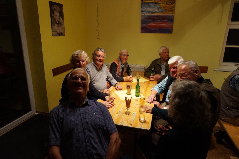 BDE-Treffen-2017-00574-7-Copyrights-Anton-Ahrens.jpg