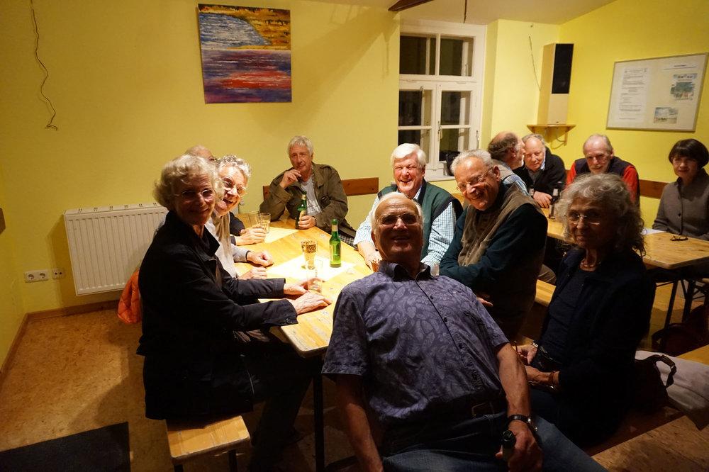 BDE-Treffen-2017-00573-6-Copyrights-Anton-Ahrens.jpg