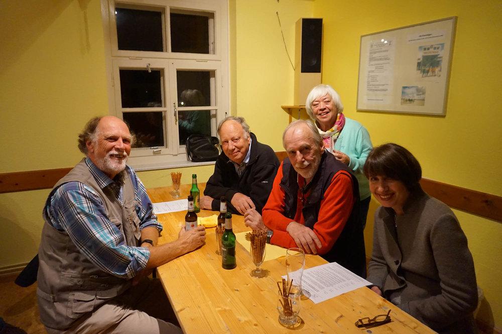 BDE-Treffen-2017-00571-5-Copyrights-Anton-Ahrens.jpg