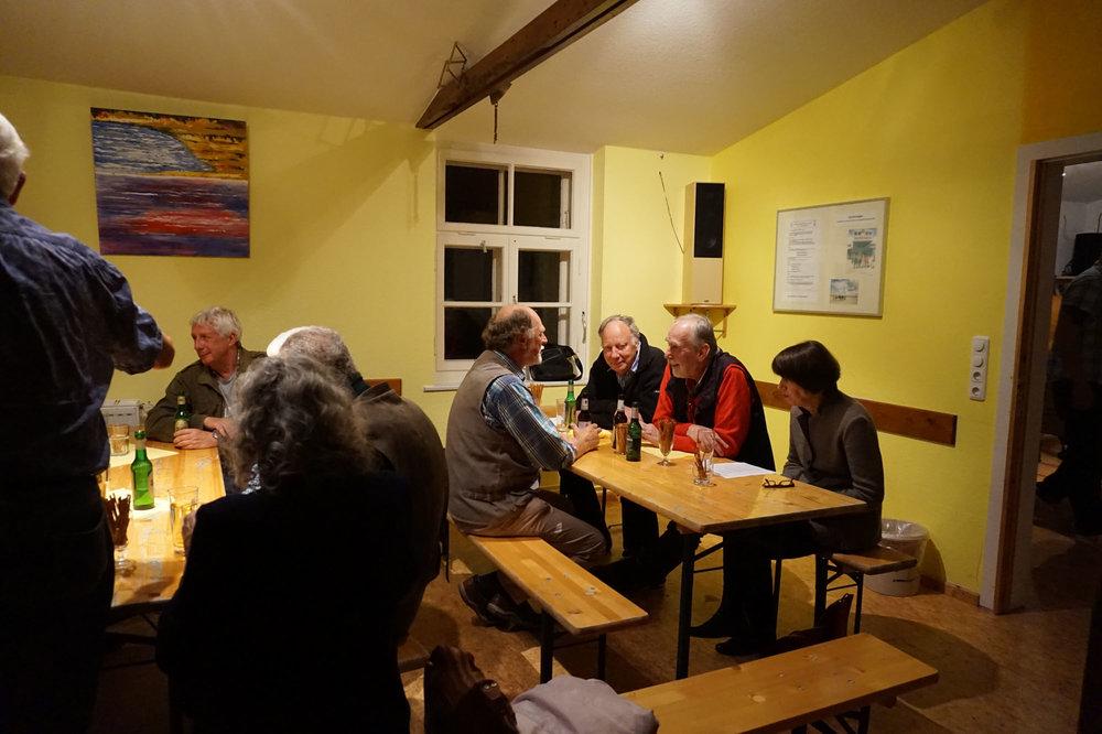 BDE-Treffen-2017-00570-4-Copyrights-Anton-Ahrens.jpg