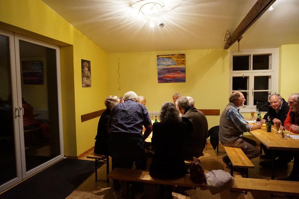 BDE-Treffen-2017-00569-3-Copyrights-Anton-Ahrens.jpg